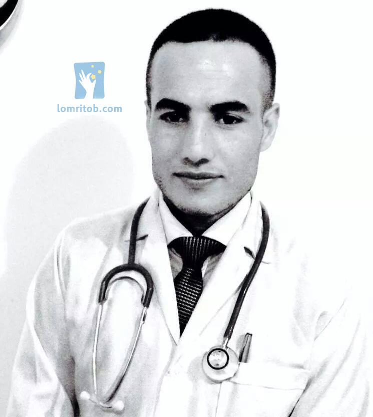 د افغانستان طبي سیسټم ته یو وړاندیز!
