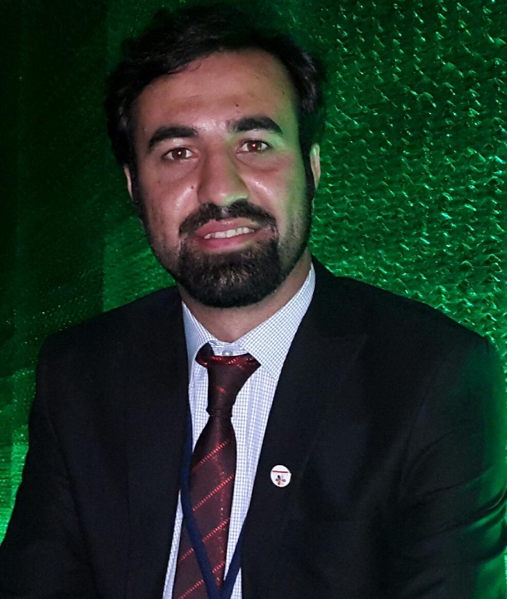 د افغانۍ د راټیټولو وخت دی – ضعیفه افغانۍ د قوي افغانستان لپاره!