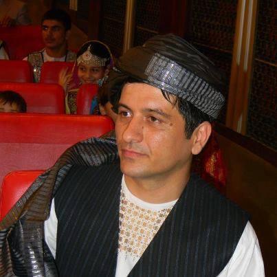 عبدالله احسان