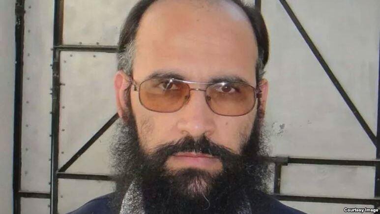 عبدالحمید بهیج عثماني