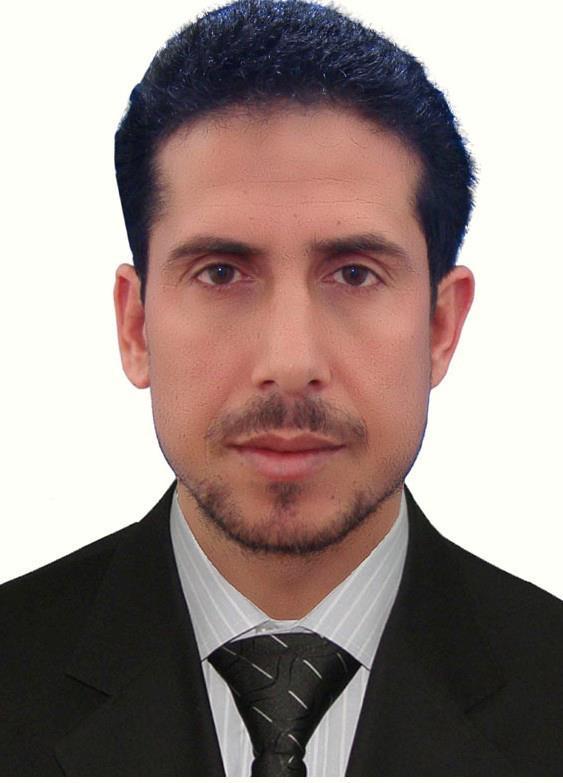 محمد طاهر شرر ساپی