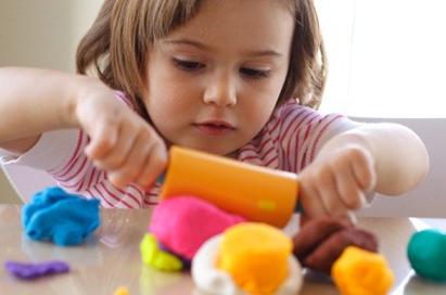 اوتیسم(Autism) څه ته وايي؟
