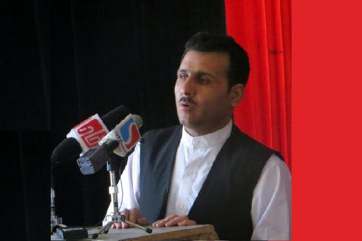 د طالبانو ترمنځ اختلافات به د سولې خبرې ټکنۍ کړي