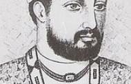 دهند د غلجیانو لومړنی واکمن سلطان جلالالدین غلجی