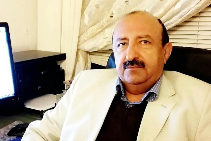 داعلحضرت امان الله خان سپکاوی دافغان ولس اوددوي دافتخاراتو سپکاوی دی !