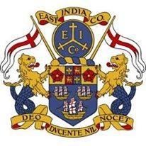 ختیځ هند کمپنۍ - East India Company