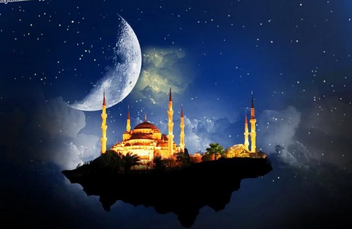 د رمضان ښېګڼې – د ریان دروازه