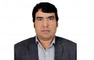د MDGs په وړاندې د افغانستان اوسنی اقتصادي وضعیت