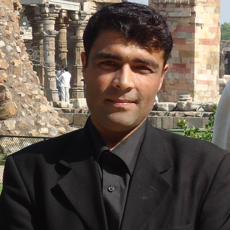 د پاکستان دوهمخی سیاست او وزیرستان