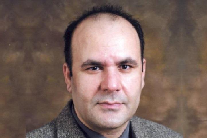 محمد طارق بزګر