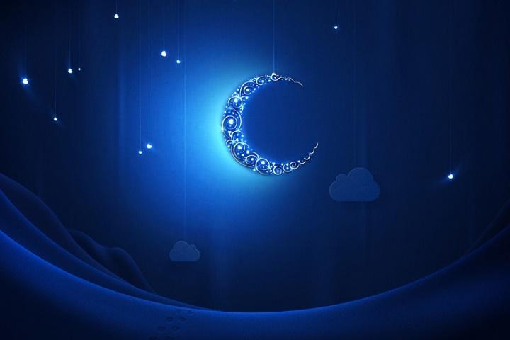 د رمضان وروستۍ لسیزه – د ریان دروازه