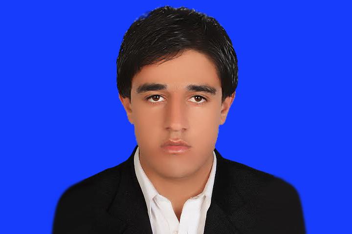 محمد انور کاکړ