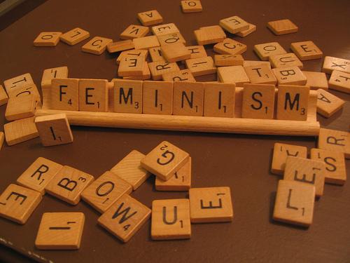فمنیسم څه شی دی؟