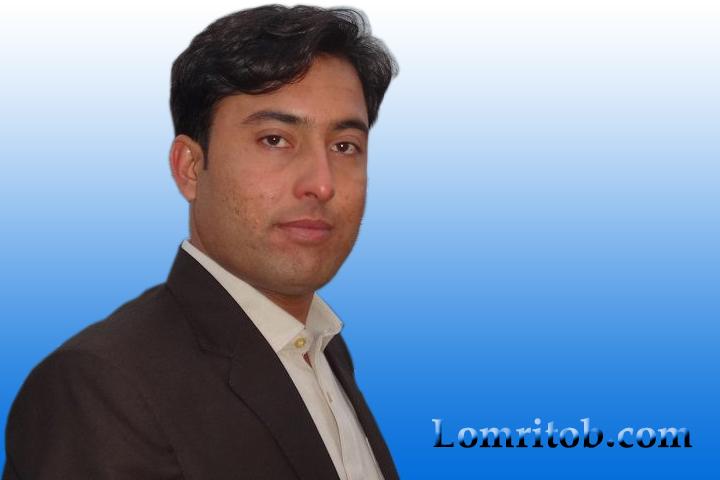 عبدالله الهام جمالزی