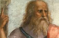 د افلاطون غوره ويناوې