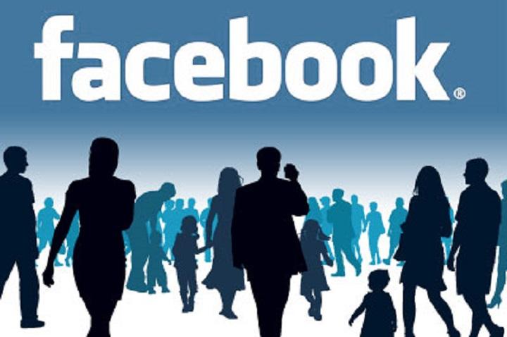 په ښوونېز ډګر کې د فيسبوک د استعمال ګټې!