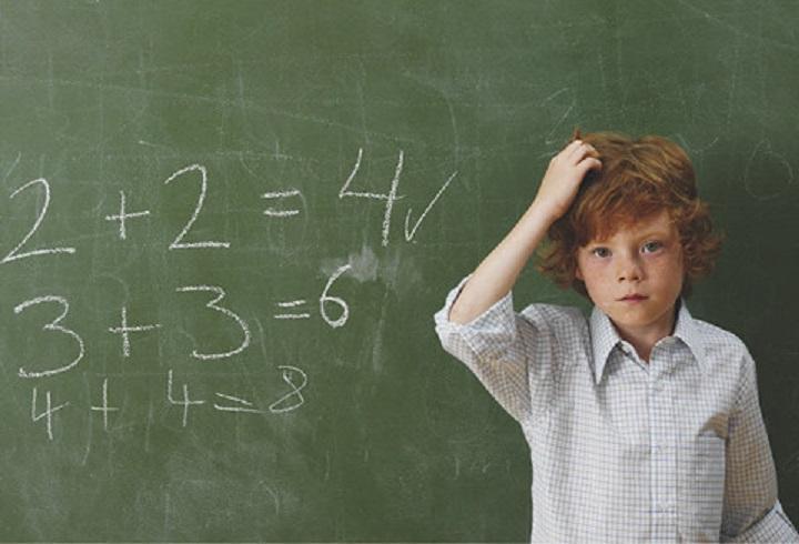 له رياضي د والدينو وېره؛ ماشومانو ته هم مخه کوي