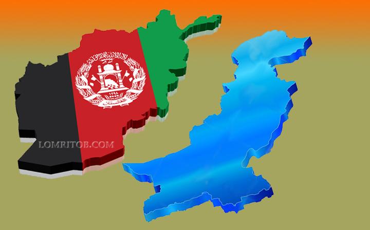 افغانستان څنګه د پاکستان له احتیاجه وتلی؟