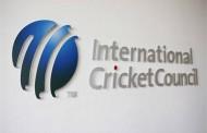 دکریکټ نړیواله شورا یا ICC  International Cricket Council