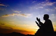 د دعا کولو شرايط او غوره لارې