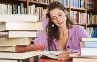 څنګه کولای شو چې ډیر څه په کم وخت کې په ښه ډول مطالعه کړو؟