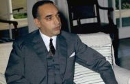 محمد هاشم میوندوال