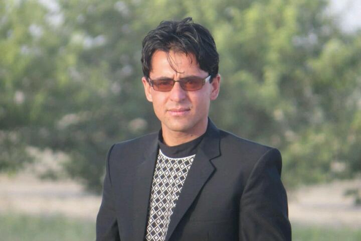 ولي افغانان د سیاست له نوم نه کرکه کوي؟
