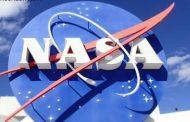 ناسا په رسمي ډول له ځمکې څخه د باندې د ژوندیو موجوداتو شتون تائید کړ