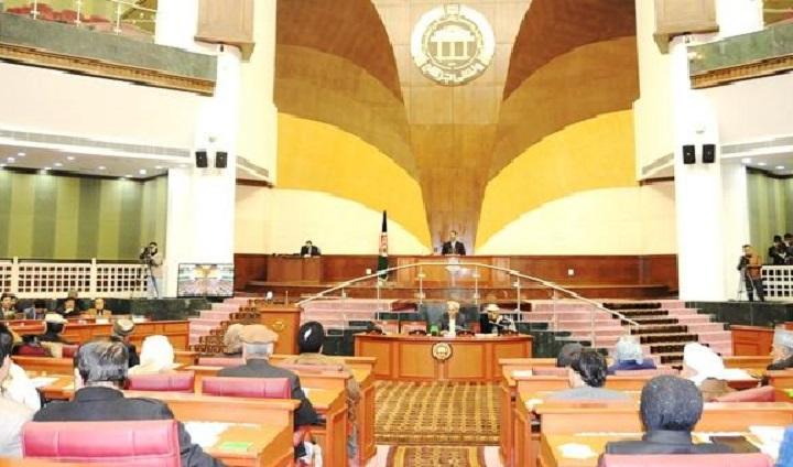 ملي شورا باید په مدني منازعاتو کې د مصالحې قانون تصویب کړي!