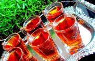 تور چای د شکرې ناروغۍ مخه نیسي