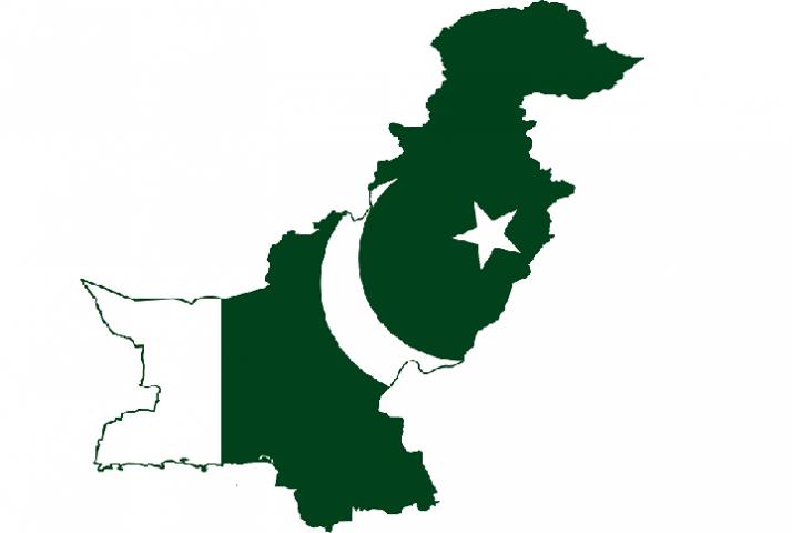پاکستان په ملي اونړيواله کچه تر فشارونو لاندې دی!